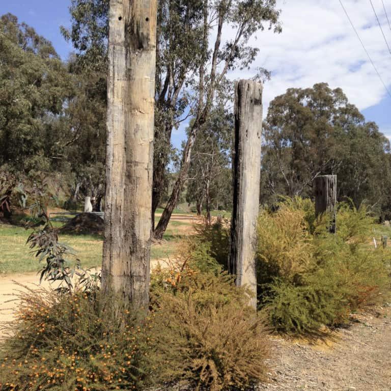 Rail Reserve Park 04